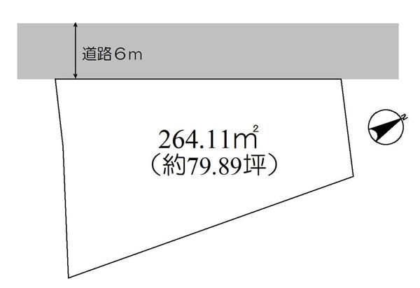 2014-5-tochi1.jpg